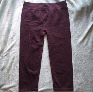 NWOT fabletics leggings